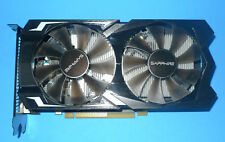 AUTHENTIC SAPPHIRE Radeon RX 460 2GB GDDR5 PC1-E HDMI DVI DP OC Video Card 94NDT