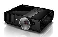 BenQ SU964 Church Bar Worship School Projector Full HD 1080P WUXGA 6500 Lumens