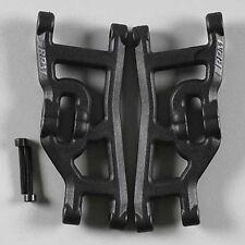 RPM 80492 Front A-Arms Black (2) Traxxas Nitro Sport/Nitro Rustler/ Stampede