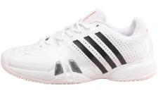adidas AdiPower Barricade 8 LTD Grass Herren Tennisschuhe Turnschuhe V20809 asmc