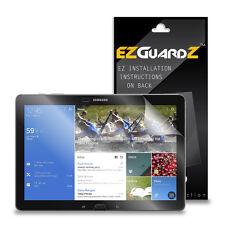 "2X EZguardz Screen Protector Guard HD 2X For Samsung Galaxy Tab Pro 12.2"" Tablet"