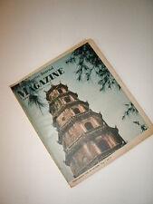 Louisville Courier Journal Magazine 1964. Cilla Black! cd Beatles