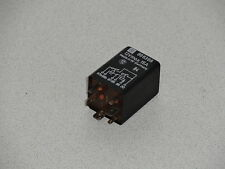 USED ORIGINAL GENUINE PORSCHE 924S 911 964 993 944 968 DME RELAY