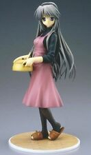 Kotobukiya Tomoyo Sakagami Figure Japan anime CLANNAD official