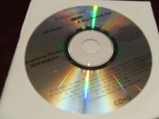 IDOL MAKERS KARAOKE IM001 96 TEARS THRU A BOY NAMED SUE CD+G