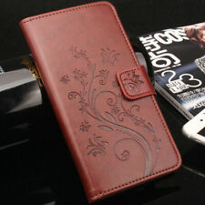 For Samsung A51 A70 A50 A40 A30 A20 10 S Leather Magnetic Flip Wallet Case Cover