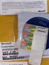 Microsoft Windows 10 Professional (3 pack) QLF-00585 ✅❤️️✅❤️️✅ NEW