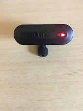 Garmin TruSwing Golf Club Path and Clubface Training Swing Sensor - 0100140900