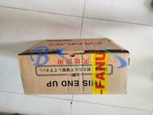 1pcs NEW A06B-6102-H111#H520 FANUC servo drivers