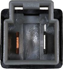 Brake Light Switch Autopart Intl 1802-35843