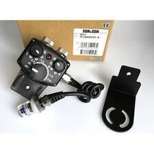 TTL Konverter SEA&SEA III for Nikon