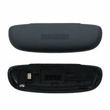 Pièces hauts parleurs HTC pour téléphone mobile