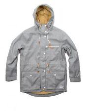 Markenlose sonstige Jacken für Damen