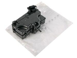 Boîtier de Filtre à Air Citroen C3 / C3 Picasso Peugeot 308 1.6 HDI 9663365980