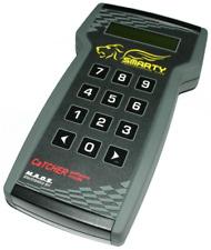 Smarty Power-On-Demand Programmer S-06 PoD for 2003-2007 Dodge Ram 5.9L Cummins