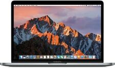Apple MacBook Pro finales de 13 pulgadas (2016) con touchbar-i5 2.9GHz, 8GB, 512GB SSD
