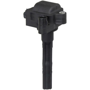 Ignition Coil Richporter Technology C575
