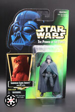 Garindan Star Wars Power Of The Force 2 1997