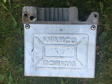 Range Rover P38 Discovery WABCO ABS etc Traction Contrôle Ecu ANR1250
