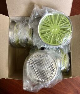 MSA 492790 10 each per box.  Sold per box.