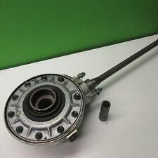 Endantrieb Kardan Winkelgetriebe  Suzuki VL 1500 AL Intruder