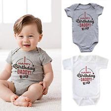 49 Hells Angels Support81 Baby Bodysuit Strampler Costa Blanca rocker
