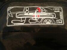 AUDI sac à skis d'origine 200 cm  NEUF