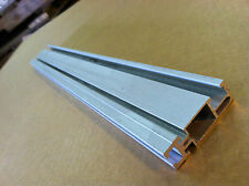 "(10)Unirac Racking Rails #320168M Solarmounts Pro-Pak Std Rail 168"" Each"