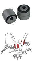 SPC REAR CHRYSLER DODGE BUSHING CAMBER KIT SET 66050 (1 SIDE)