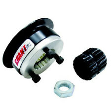 Grant Products 3002 Racing Series Steering Wheel Quick Release Quick Release Hub