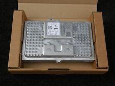 Land Rover Discovery 5 L462 LH Headlight Lighting Module Control Unit LR086125