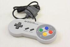 Super Famicom SFC Official Controller SHVC-005 MINT Nintendo