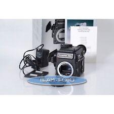 Rollei Rolleiflex 3003 Kamera mit Magazin