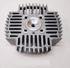 Puch 40 mm Zylinderkopf