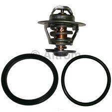 Engine Coolant Temperature Sensor Clip NAPA 032121142