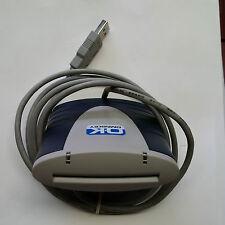 Omnikey 3121 Cardman - USB Smart Card Reader