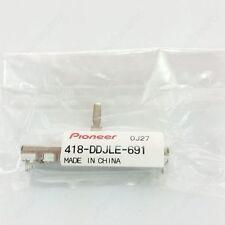 New Genuine Tempo Fader 418-DDJLE-691 For Pioneer DDJ-WEGO DDJ-WEGO2
