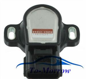 8945222090Throttle Position Sensor For Toyota 4Runner Corolla Camry Lexus RAV4