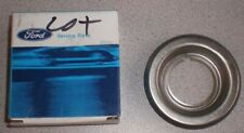 NOS Ford Crankshaft Oil Slinger Mustang 289 HiPo HP Shelby GT350 Cougar Boss 302