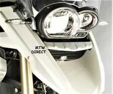 R&G RACING BLACK Oil Cooler Guard for BMW R1200GS 2010