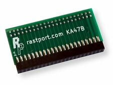 KA 47 – Single port IDE adapter for SD2IDE converter for Amiga 600 Amiga 1200
