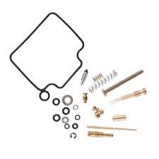 Kit de reconstruction Carb pour 2000-2003 Honda TRX350TM Rancher 2x4 et 4x4