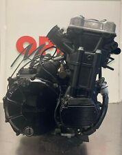Kawasaki GPX750R - ZXR750H GPX 750 R ZXR 750 H Motor Engine NOS New Neu