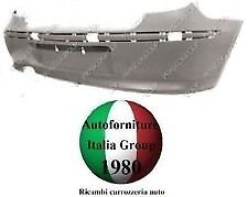2 MOLLE A GAS PORTA POST BMW SR 1 E87 09.2004/>