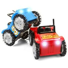 Mini Flip Buggy - Over Tobar Trux Fun Toy