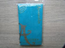 Accessorize Jade Tights 90 Denier- 0ne Size