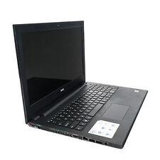 Dell Inspiron 15 3000 Series i3542-3267BK 15.6in. (1TB, Intel Core i3 4th Gen.,