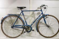 Bianchi Touring Gran Sport  condorino  Vintage sport  bike