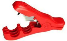 """Antelco 42378 2 in 1 Hole Punch & Cutter Tool 1/2""""-7/8"""" Hose .016-0.25"""" barbs"""