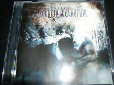 Years In Waste Omnium Gatherum CD – Like New